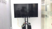 人工智能语音配件:96board远场语音交互(看直播、搜电影、听音乐、小视频)
