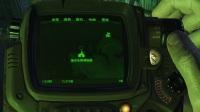 [Mr·鱿鱼] 《辐射4》第二季(DLC篇) P14 爱看电影的尸鬼!