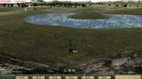 【悲鸣】骑马与砍杀战团战争之风领主篇——09(被副本吊打)