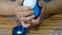 正合堂纹绣天猫店-消肿膏使用方法和功能