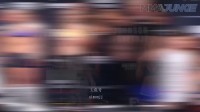今日UFC赛前火爆称重现场 注意那个光头 他才是隐