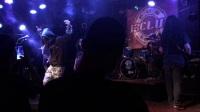 着魔乐队北京13club