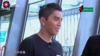 王者荣耀- 嗨氏进军娱乐圈? 与王俊凯、张一山录制电视综艺节目!