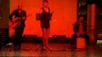 dongzel Recap Acoustic Band - Need You Now china