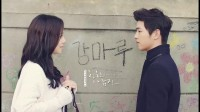 善良女秘书目的 性与爱的漩涡 令人咂舌 韩国电影