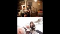 我妻子的一切 性与爱的漩涡 令人羡慕 韩国电影