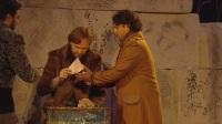 普契尼《波西米亚人》Puccini: La Bohème 2017.07.05陶尔米纳希腊剧场 中文字幕