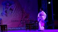 宁波文化广场鄞州越剧团,王老虎抢亲7月8日