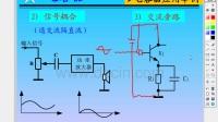电容器-4--变频器故障诊断与维修  变频器维修常见故障