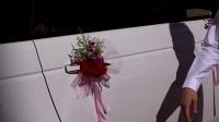2017.05.28VCRS世茂婚礼