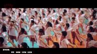 荷花舞蹈素质教育(2017.6)—湖南长沙岳麓区第一小学