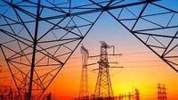 国家电网、南方电网、电力公司,你真的了解么