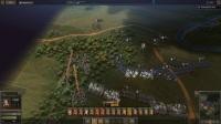 犹大娱乐:美国内战南军(十二)准备安蒂特姆河战役