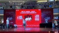 """2017WDG国际街舞大赛""""广西赛区""""popping 8进4第二场:VS周钰翔(win)"""