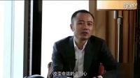 2017俞凌雄最新演讲  教你如何做生意