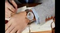 顶级精仿瑞士手表【妙帆表业】微信:mfbykf