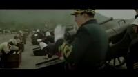 《龙之战》刘佩琦版冯子材: 虽胜算不大, 但求决死, 8月4日开战