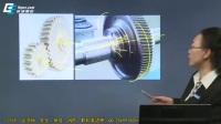 第10讲2017一建机电1v1直播-工业机电工程安装技术-第10讲