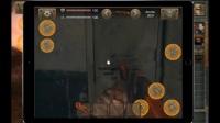 The Sun   Солнце - alpha game testing(720p)