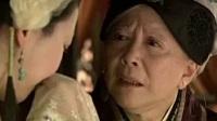 3、《三少爷的剑》发新剧照 蒋梦婕首演风尘角色