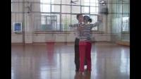 高等院校交谊舞 慢三步 刘海根 卢兰勋视频编辑170711