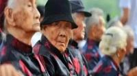 """""""江苏省百岁老人调查报告""""——你以为的长寿习惯,他们并没有"""