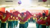 19、柴春泽国际知青联盟官方微网站庆香港回归20周年DSCF0030