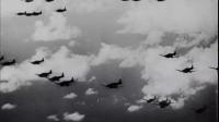 黎明之眼 日本兵狂轰乱炸 逃难途中家人走散