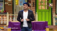 The Kapil Sharma Show - दी कपिल शर्मा शो - Ep - 120   Tamil Hindi