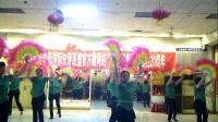 21、柴春泽国际知青官方微网站庆香港回归20周年DSCF0034