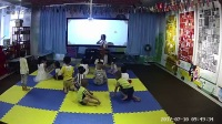仁化新华书店幼儿园式儿童乐园
