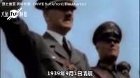#大鱼FUN制造电影冷知识——敦刻尔克