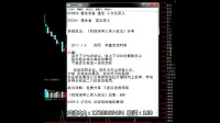 股票技术分析,MACD的?DEA?线是什么意思?