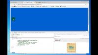 web前端开发 网页制作学习教程-小米官网banner特效第二弹