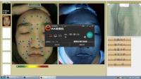 魔镜仪安装操作使用视频_艾琴海美容仪器