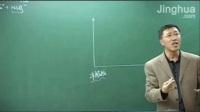 水溶液中的离子平衡(上) 1精华-化学高中全套教学视频【高一高二高三】刘延阁 全479讲