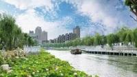 2017河南宜居城市排名发布!信阳、新乡竟然没进前三?