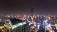 中国城市经济实力百强榜:湖南有6个城市上榜,总数量全国排名第5位