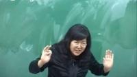 词汇记忆训练 初二预习01 精华-英语初中全套教学视频【初一初二初三】 李永梅 全460讲