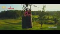 2017环球旅拍真人秀首站菲律宾拉瓦格站热气球视频(拍摄Eonimage)