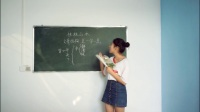 教师资格证教师招聘说课试讲中小学语文面试视频(诚博教育)
