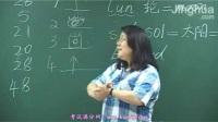 语音(国际音标辅音)01 精华-英语初中全套教学视频【初一初二初三】 李永梅 全460讲