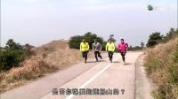 TVBOXNOW 一起跑過的日子 EP02