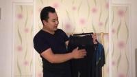 648期真丝大长版衫连衣裙均价65一4260