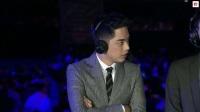 台湾解说-LOL洲际赛亚洲对抗赛总决赛RNG vs MVP