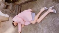 《危险关系》章子怡张东健床吻