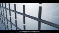 Cleanseking-可琳凯窗纱 河南总代 广城幕墙