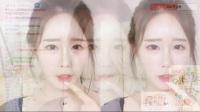 美女热舞韩国美女主播系列韩国美女主播(2)39-1