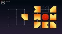 【锁儿】清新唯美小游戏#Zenge#  p1—这个游戏的名字是啥来着?