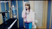 顶级热舞热舞美女热舞韩国美女主播韩国美女主播(2)47-1